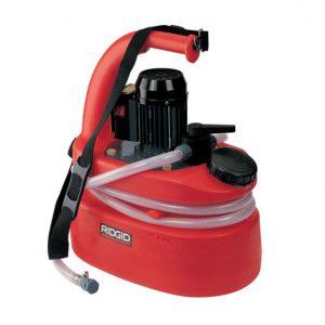 petek temizliği makinası